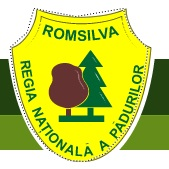 Regia Nationala a Padurilor - Romsilva